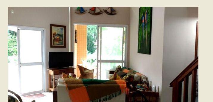 https://villatenorio.com/properties/casa-triplex-em-condominio-praia-do-lazaro-ubatuba/