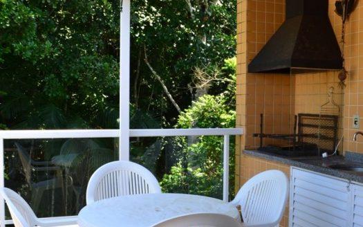 vhttps://villatenorio.com/properties/casa-triplex-em-condominio-praia-do-lazaro-ubatuba/