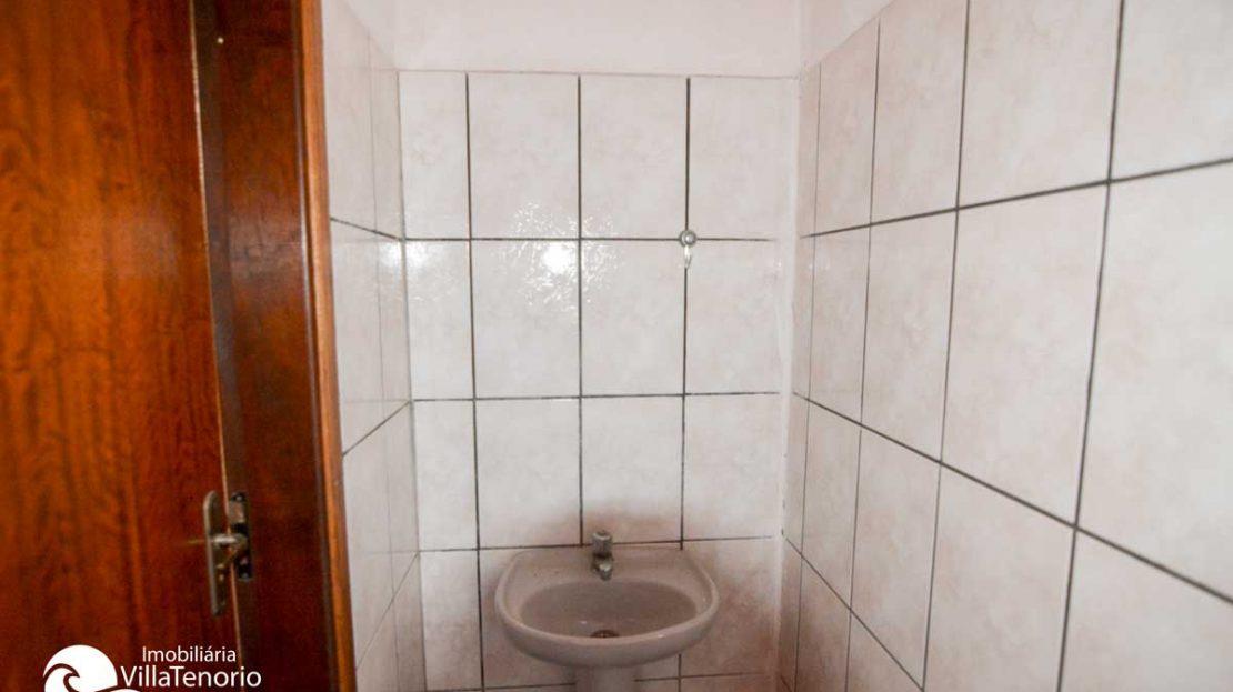 banheiro_social_quintal_casa_itagua