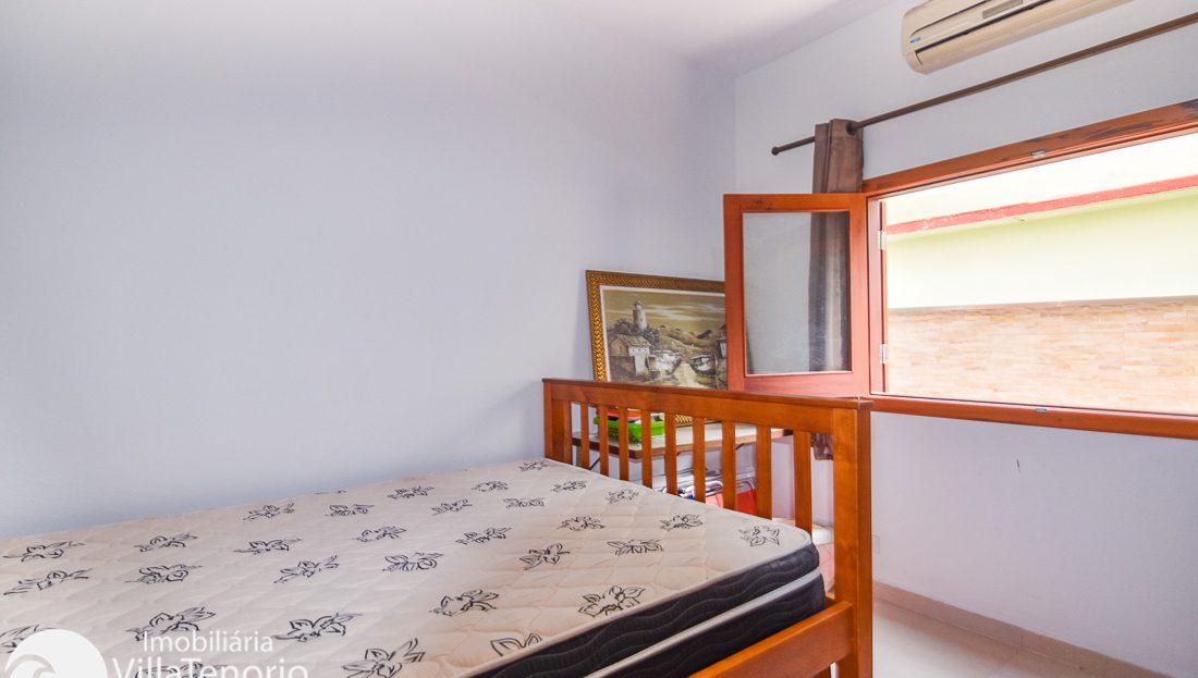 casa a venda na praia do Itagua em Ubatuba