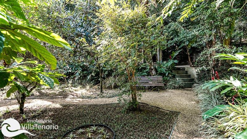 casa condominio fechado venda Lagoinha Ubatuba