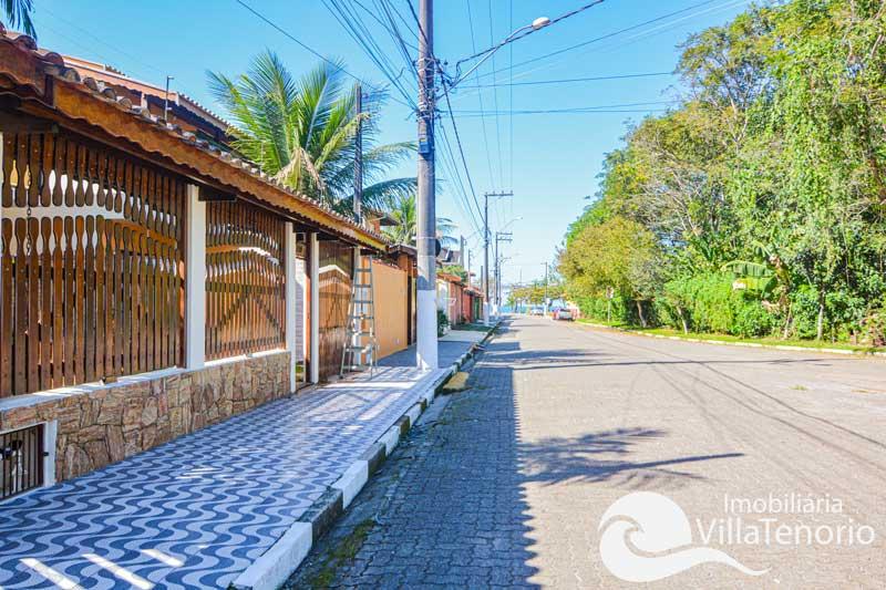 casa-para-vender-na-praia-do-pereque-acu-ubatuba-mezanino