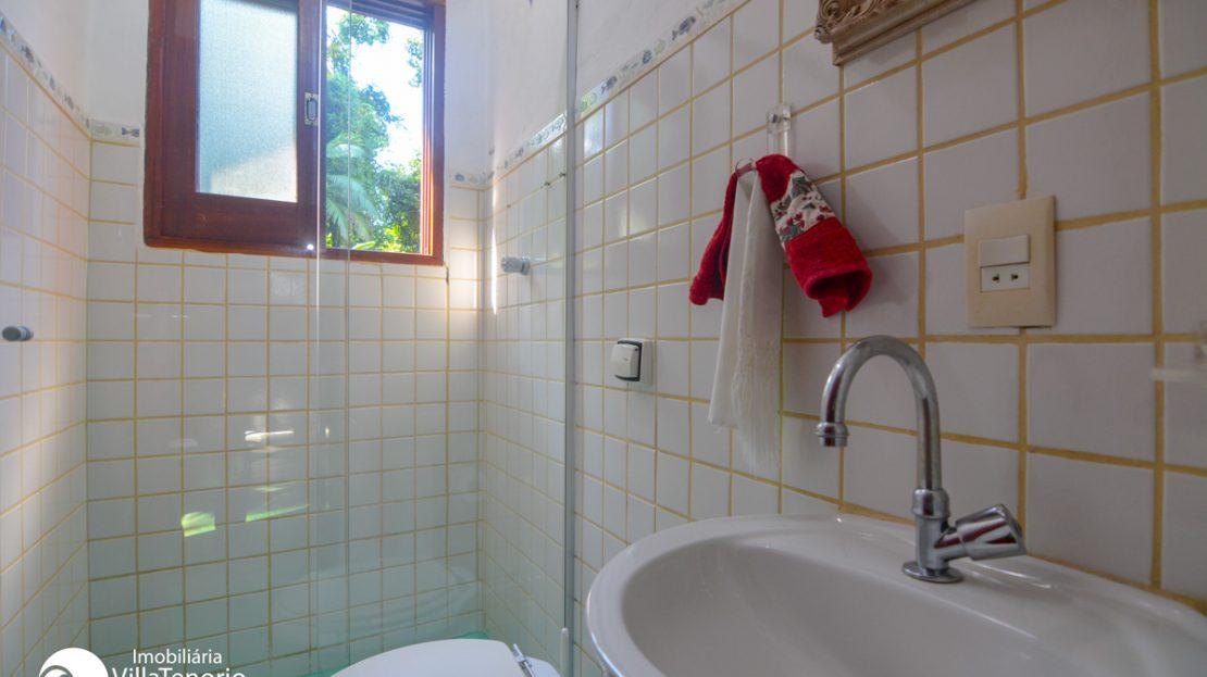 casa_venda_prumirim_ubatuba_banheiro