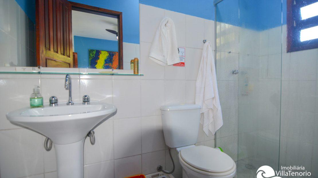 casa_venda_prumirim_ubatuba_banheiros3