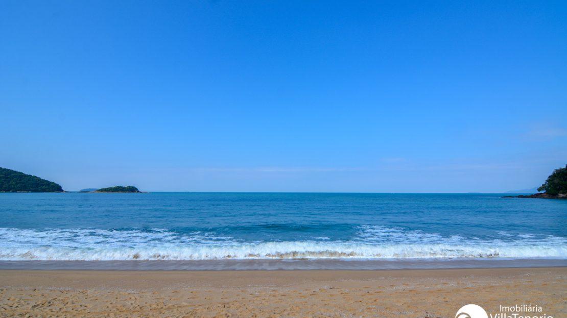 casa_venda_prumirim_ubatuba_praia