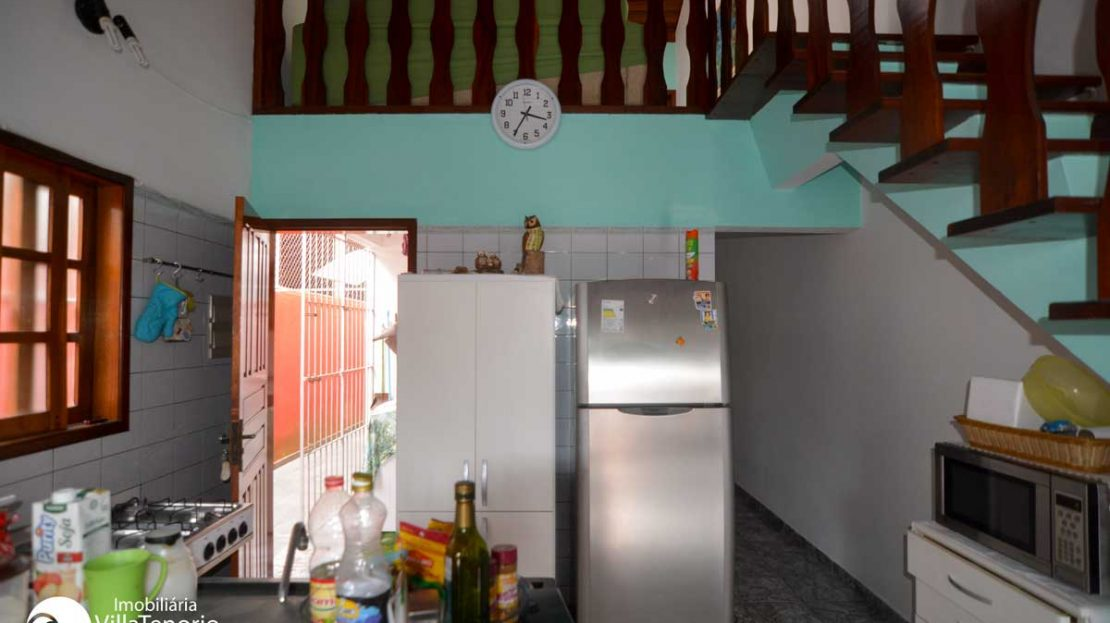 cozinha_interna_casa_itagua