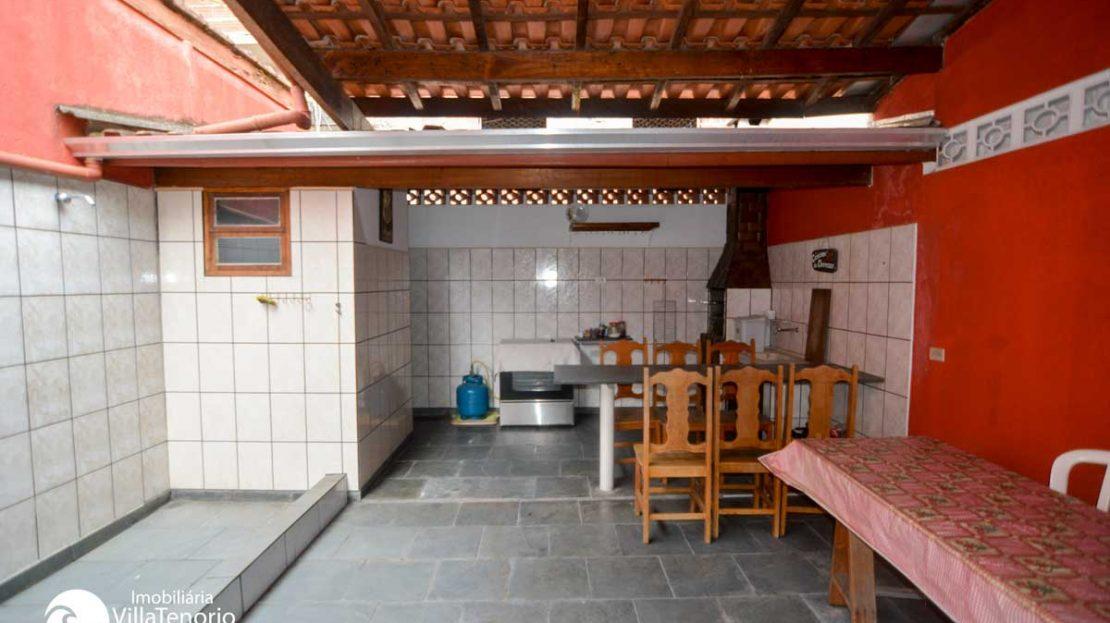 cozinha_quintal_casa_itagua