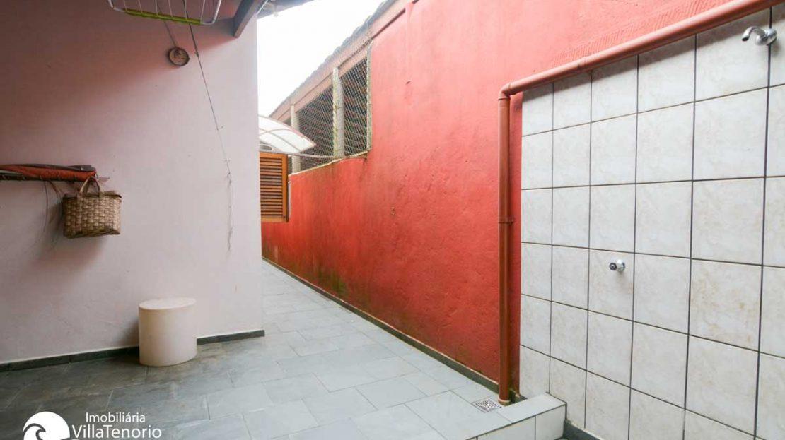 ducha_quintal_casa_itagua