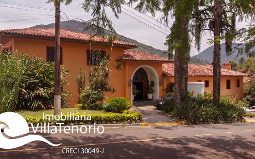 Casa_venda_santarita_frente