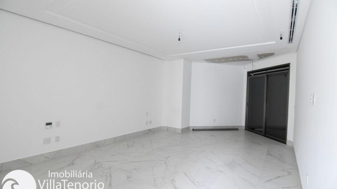 mansão_Pier_heliponto_Ubatuba_venda