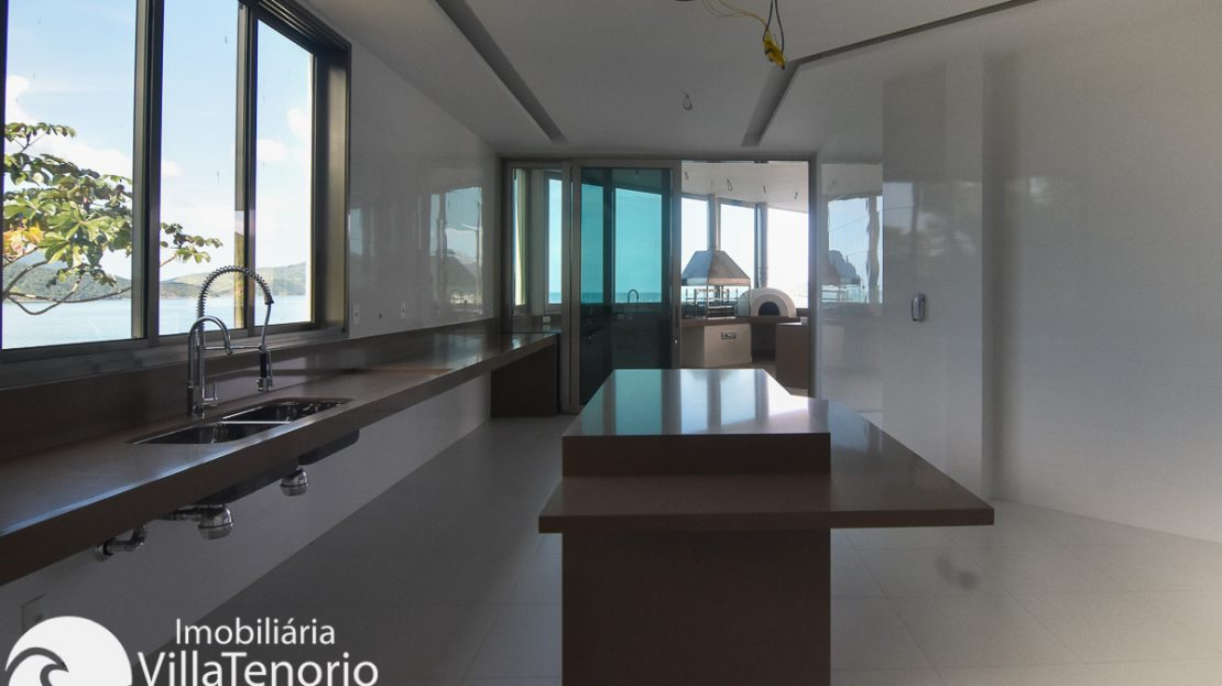 mansão_Pier_heliponto_Ubatuba_venda-46
