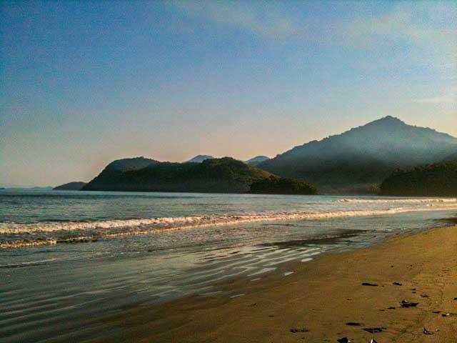 terreno-para-vender-na-praia-do-ubatumirim-ubatuba